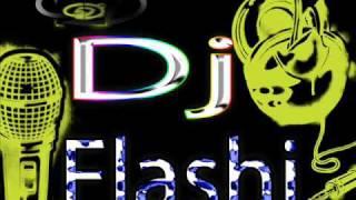 Love the way you lie (Dj Flashi mix)