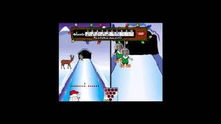 Elf Bowling (PC game)