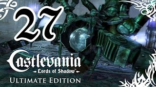 Castlevania Lords of Shadow -  Ultimate Edition ✔ {часть 27} Электролаборатория(Второй канал - http://www.youtube.com/channel/UCmwwEc90WWv0cR0z2A77CLQ Спонсорская помощь каналу/Донат - webmoney R122558895991 ..., 2016-11-21T06:03:43.000Z)