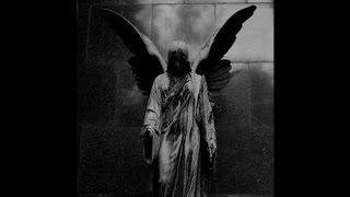SpaceGhostPurrp - Dark Angels (Angels Response) (Rocky Diss)