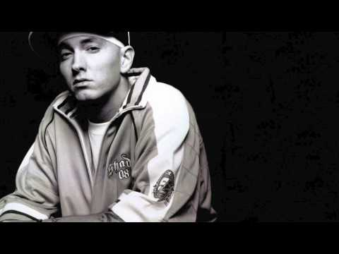 Chris Brown - Deuces (Remix) feat Drake, Tupac, Eminem, The Game