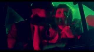 Ben Cristovao ft. Supa - TĚLO / prod. by The Glowsticks