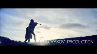 Тимати - Ключи от рая ( премьера клипа,2016 )