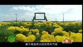 Չինական մշակույթի ոսկյա էջերը/ Մաս 3/ Ա ԹԻՎԻ/2016/ Chinakan mshakuyti voskya ejer@/ Mas 2/ ATV 2016