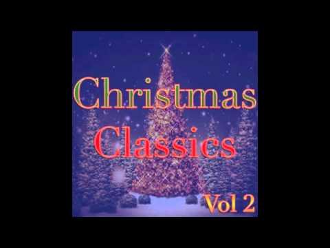 Yas Its Ein Christmas Tree - Mel Blanc - Yas Its Ein Christmas Tree - Mel Blanc - YouTube