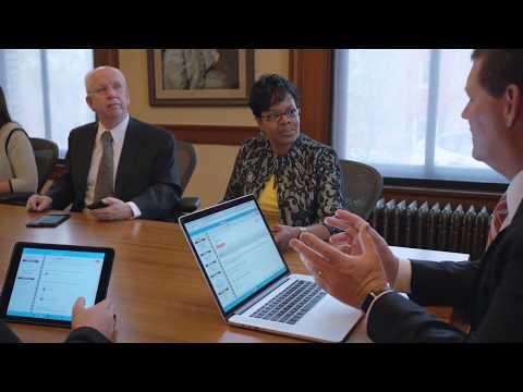 BoardPaq - Board Management Solutions