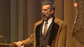 """Verdi - La Traviata """"Di Provenza il mar, il suol…"""""""