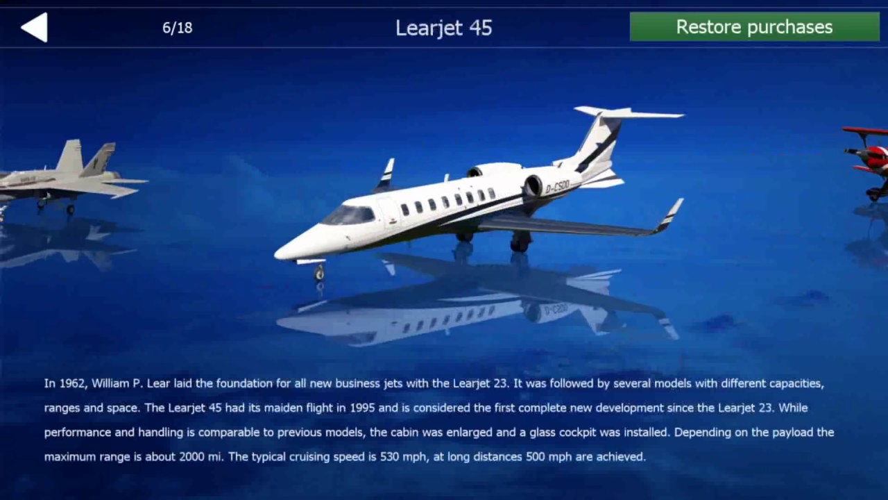 take off flight simulator hack download