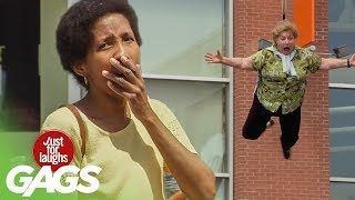 Husband's Ashes Thrown On The Ground, Magnet Cake Plate, Annoying Wife Prank