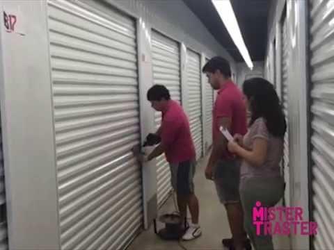 Subastas de trasteros en barcelona youtube - Subastas de pisos en barcelona ...