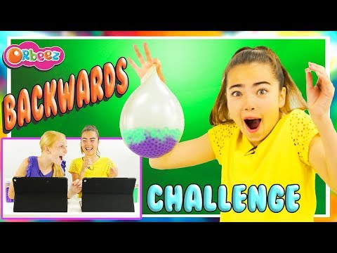 backwards-word-and-action-challenge!-guess-the-words!-|-official-orbeez