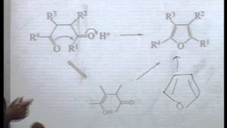Lecture 5-1: Chapter 2 Synthesis of heterocyclic compounds (Cyclization at double bonds)