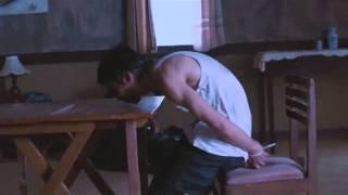 Рейд (2012) - Трейлер фильма