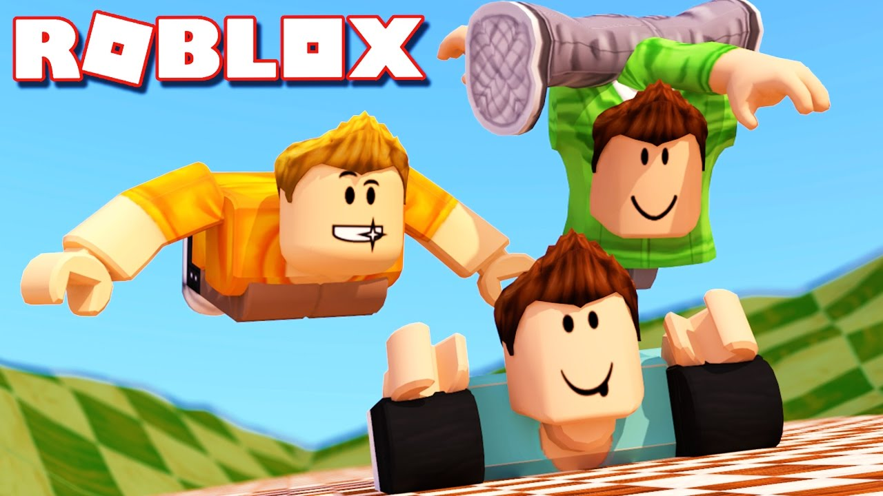 Denis Sketch Sub Transform Into Vehicles In Roblox Youtube