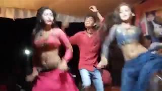 दरदिया उठता ए राजा  प्रमोद प्रेमी parmod premi new song |bhojpuri gana