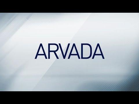 How do you pronounce 'Arvada,' Colorado?