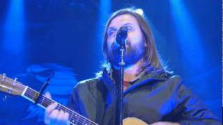 Third Day Live In Atlanta: Call My Name (Alpharetta, GA- 10/1/11)