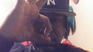 SKEAMTEAM STARTED HOLE RIOT IN CLINTON C.F.TROUBLE MAKER ME