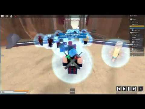 Roblox Temple Of Korriban Youtube Roblox Raid Temple On Korriban End Youtube