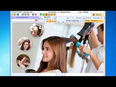 salon-software-|-salon-management-software-|-scheduling-software
