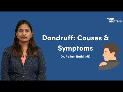 How to get Rid of Dandruff - Natural Home Remedy - Hair Treatment from YouTube · Duration:  1 minutes 2 seconds