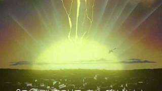 Yu Yu Hakusho - Opening 2 Català