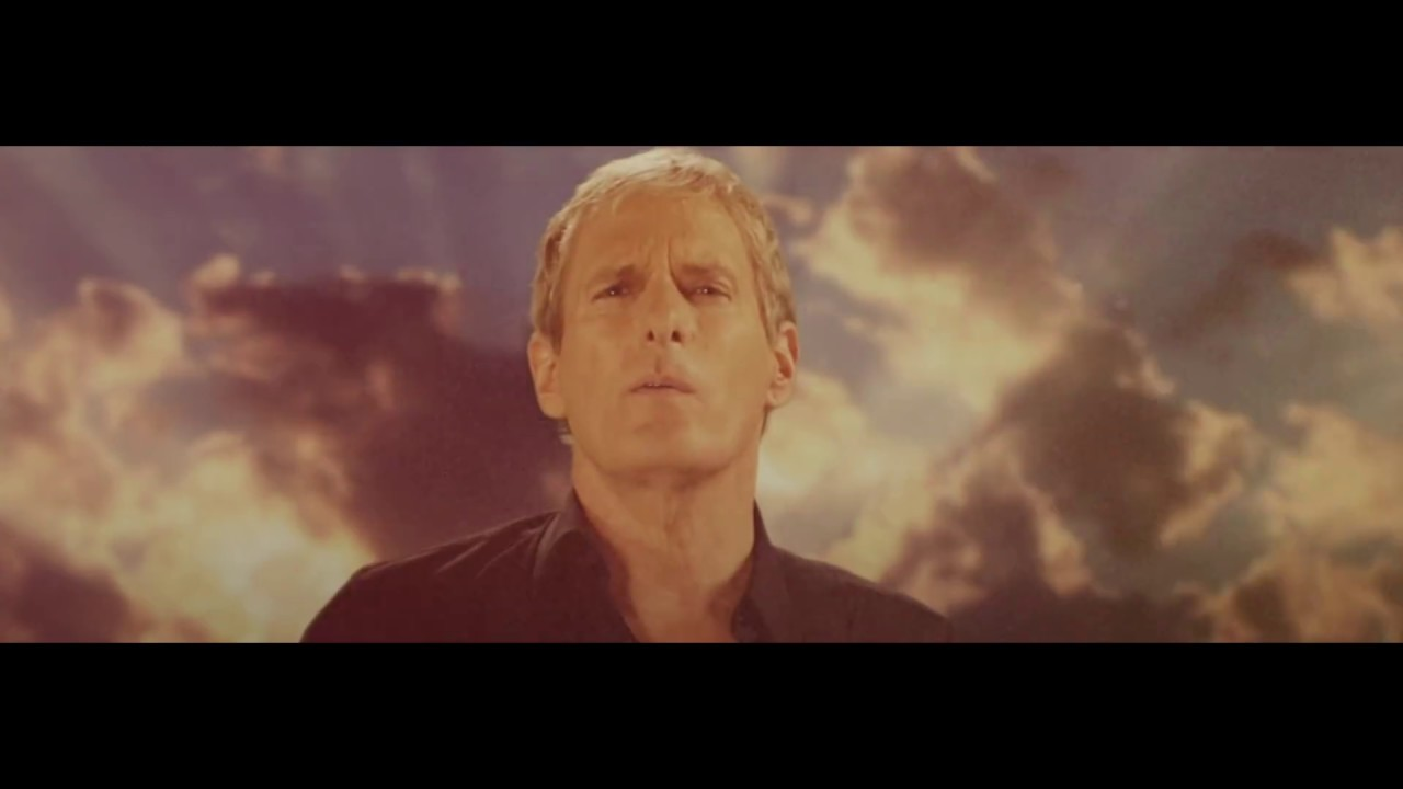 stand-by-me-by-michael-bolton-michaelboltontv