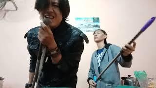 Naff | Akhir Nya Ku Menemukan Mu ( Video Official)