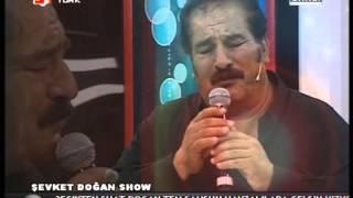 Bir Teselli ver     Orhan Gencebayin Sesine benzeyen ses !!