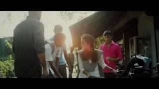 Premam Pathivaayi_Njan malayalam video song HD 1080p