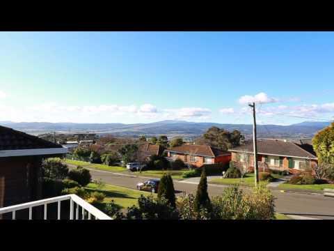 Roberts Real Estate Tasmania - 129 New World Avenue, Trevallyn