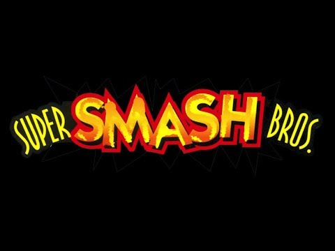 300 Sub Special! Smash 64 E3 HYPE!