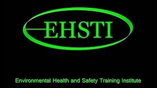 EHSTI Asbestos Awareness 2015 Eng