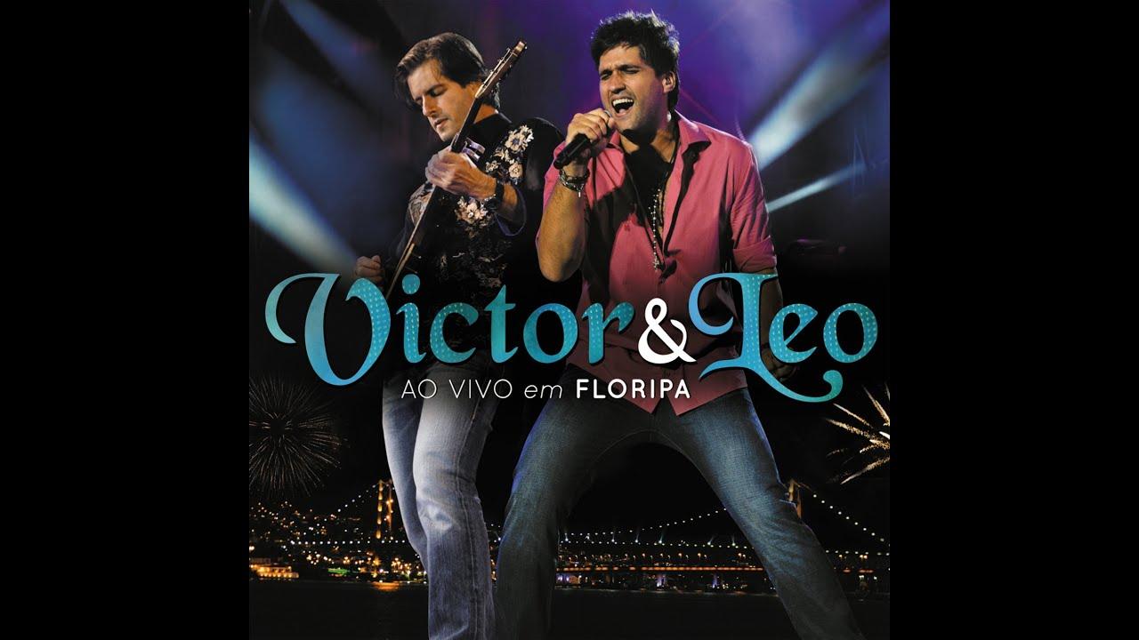 Victor Leo Ao Vivo Em Floripa Spot Youtube