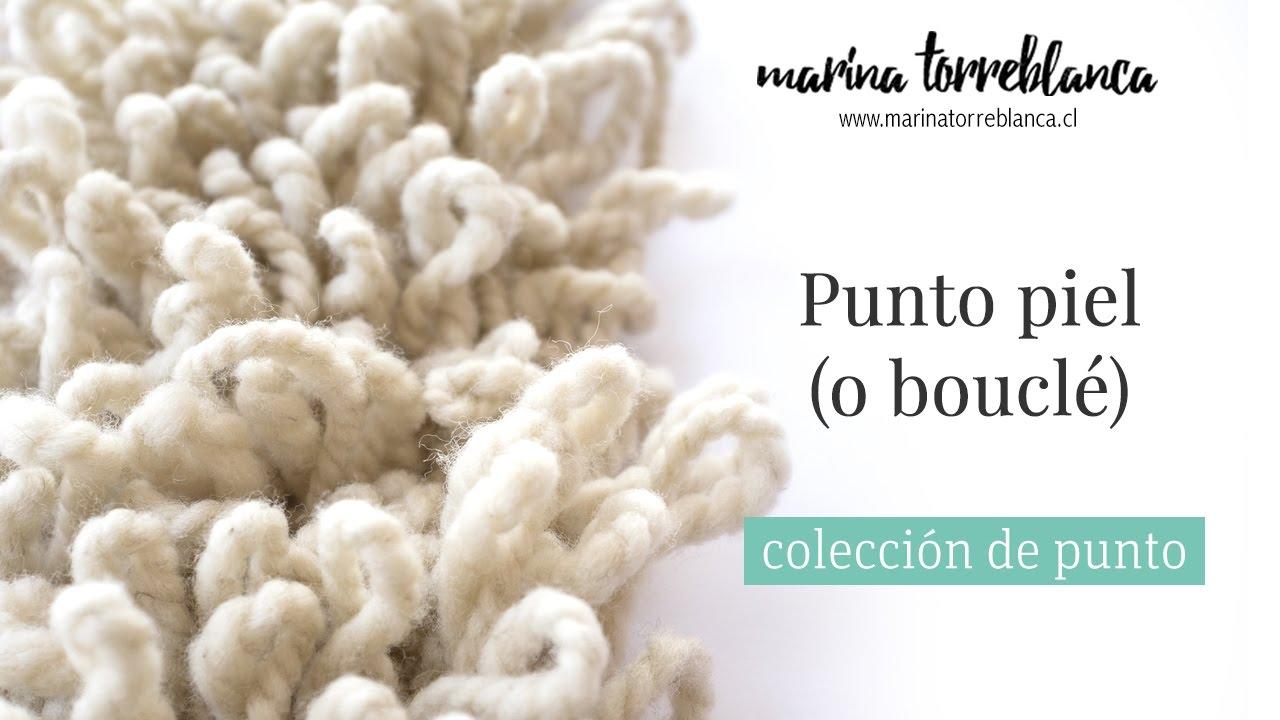 Tejiendo Sueños: Oveja Amigurumi crochet + Patron | 720x1280