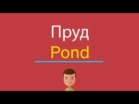 Как переводится proud