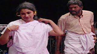 Guinness  Comedy Show | രസകരമായ ഒരു മിമിക്സ് ബാലെ .. | Malayalam Stage Comedy Show