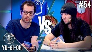On test les decks de Cardgame ! - Club YU-GI-OH! #54