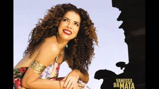 Vanessa da Mata - My Grandmother Told Me (Tchu Bee Doo Bee Doo)