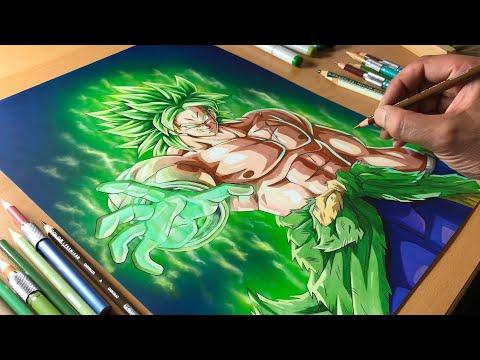 Hentai Hand Drawn Pornography For A Wild Imagination