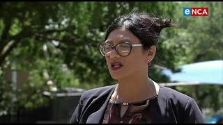 The Fix | Remembering Karima Brown - 1/4