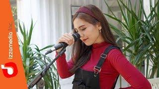 Hitam Putih Cozy Republic - Nabila & Tofan Live Cover