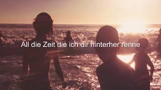 Linkin Park - Talking To Myself (Deutsche Übersetzung)