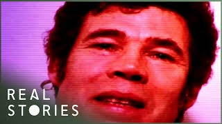 What Made Fred West A Notorious Serial Killer? (Crime Documentary) | Born To Kill - Real Stories