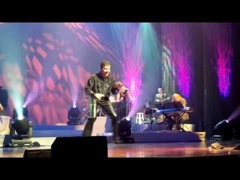 Daniel O Donnell - Let's Dance