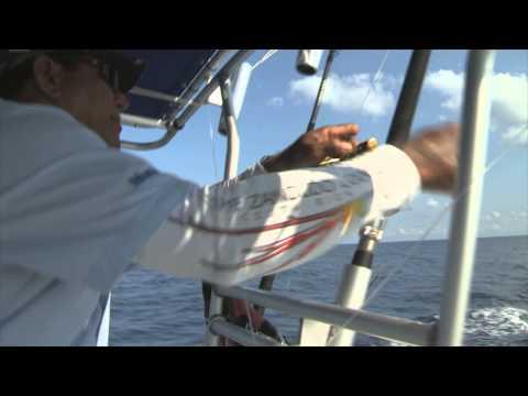 Offshore Costa Rica Zancudo Lodge