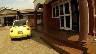 3 Hotels In Kampala Uganda
