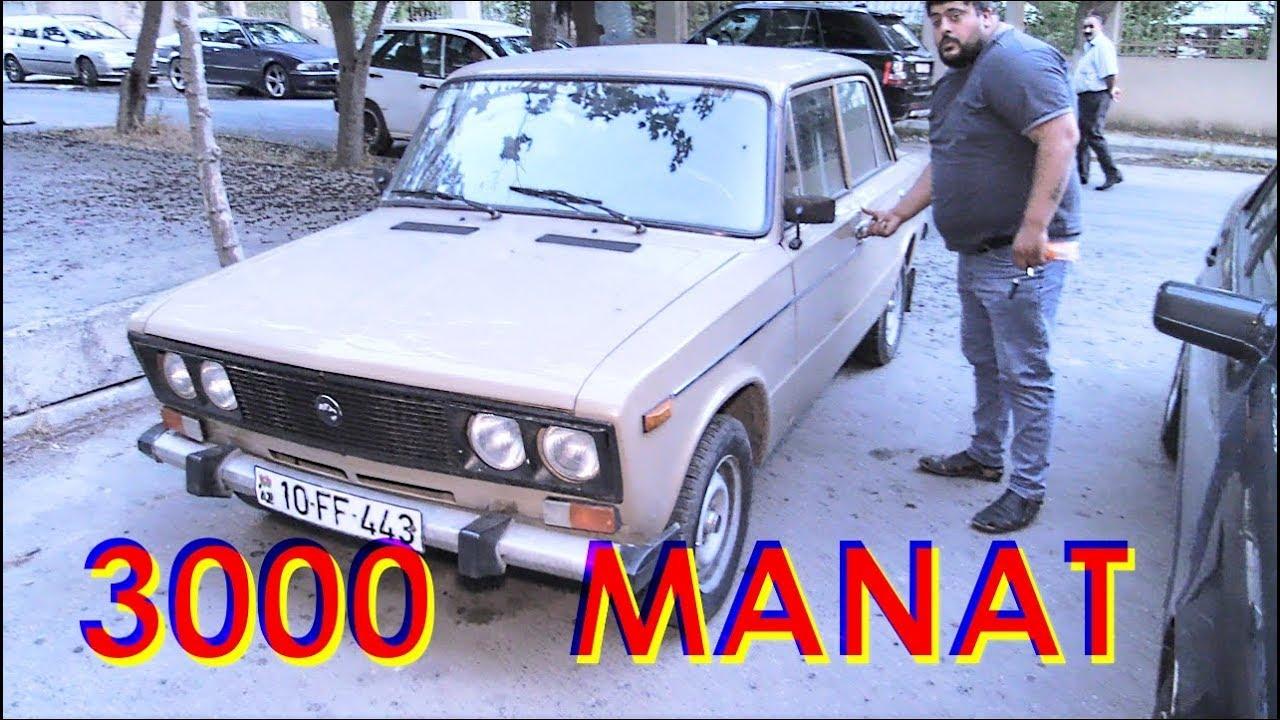 Mercedes Çeşka ƏLİYANDI 7900 Manata - Maşın Bazarı 2021