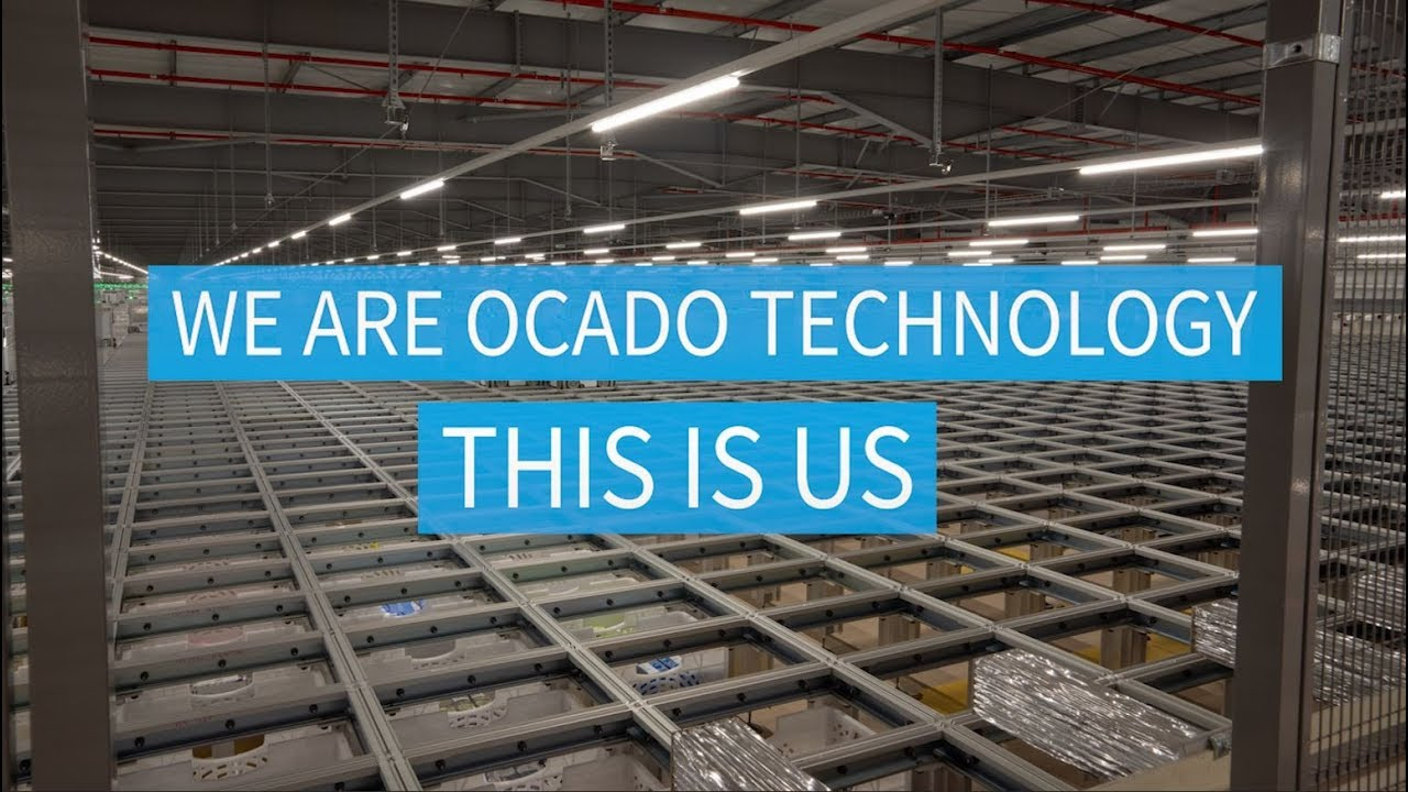 Download We Are Ocado Technology