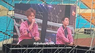 Video 170528 EXO'rDIUM dot in SEOUL Sing For You download MP3, 3GP, MP4, WEBM, AVI, FLV Juli 2018